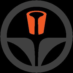 Disciple Making logo