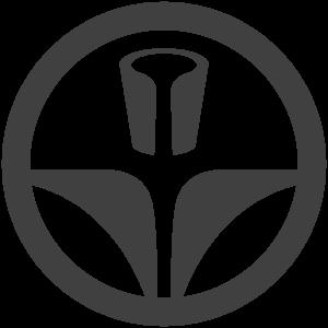 Nuts & Bolts logo